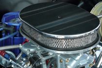 <p>We can upgrade and enhance any engine for optimum performance.</p>